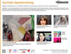 Viral Media Trend Report Research Insight 1