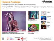 Hispanic Trend Report Research Insight 1