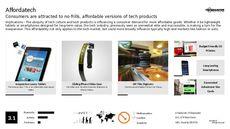 Smartphone Design Trend Report Research Insight 2