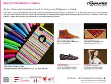 Hispanic Trend Report Research Insight 4