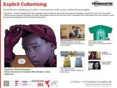 Hispanic Culture Trend Report Research Insight 3