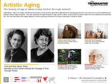 Seniors Trend Report Research Insight 1