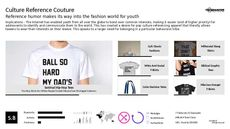 Tween Fashion Trend Report Research Insight 2