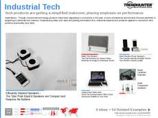 Tech Design Trend Report Research Insight 1