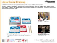 Drinking Trend Report Research Insight 6