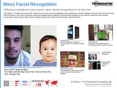 Multimedia Trend Report Research Insight 7