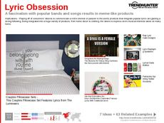 Home Trend Report Research Insight 5