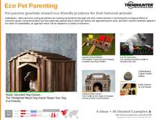 Parenting Product Trend Report Research Insight 1