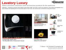Home Product Trend Report Research Insight 2