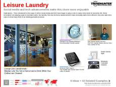 Home Trend Report Research Insight 2