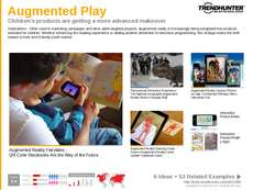 Toys Trend Report Research Insight 3