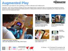 Gadgets Trend Report Research Insight 5