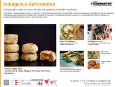 Food Format Trend Report Research Insight 1