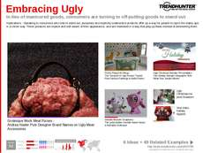 Photo Editing Trend Report Research Insight 5