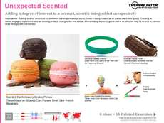 Scent Diffuser Trend Report Research Insight 1