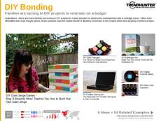 Toys Trend Report Research Insight 6
