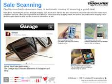 Scanning Technology Trend Report Research Insight 3