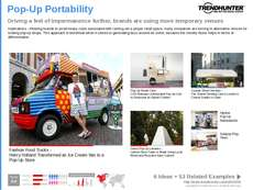 Retail Trend Report Research Insight 4