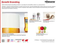 Transparent Packaging Trend Report Research Insight 1