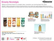 Beauty Packaging Trend Report Research Insight 1