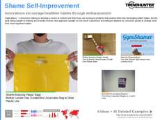 Weight Management Trend Report Research Insight 3