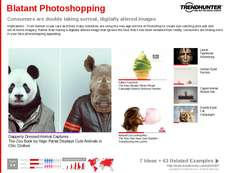 Art Photography Trend Report Research Insight 2