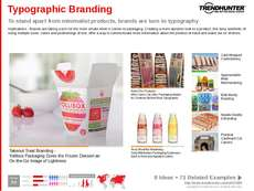Typography Trend Report Research Insight 1
