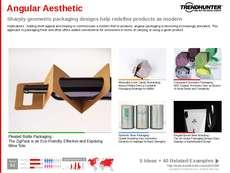 Geometric Trend Report Research Insight 1