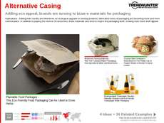 Packaging Material Trend Report Research Insight 1