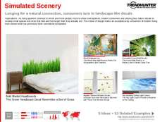 Small Space Living Trend Report Research Insight 1