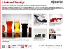 Champagne Trend Report Research Insight 4