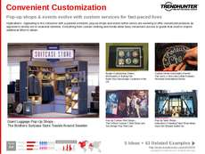 Customized Packaging Trend Report Research Insight 1