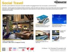 Modern Hotel Trend Report Research Insight 2