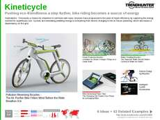 Transportation Trend Report Research Insight 2