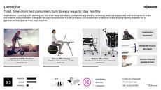 Exercise Equipment Trend Report Research Insight 1