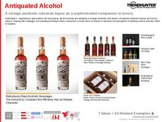 Drinking Culture Trend Report Research Insight 2