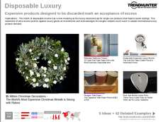 Ultra Luxury Trend Report Research Insight 6