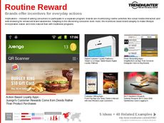 Social Reward Trend Report Research Insight 3