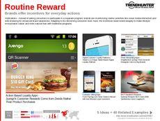 Reward Program Trend Report Research Insight 1