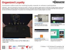 Consumer Loyalty Trend Report Research Insight 1