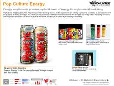 Beverage Marketing Trend Report Research Insight 2