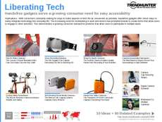 Dual-Purpose Technology Trend Report Research Insight 2