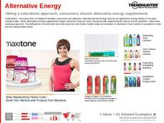 mcdonalds energy drink research report Mcdonalds energy drink research report 1184 words | 5 pages mcenergy 1 energy drink research report for mcdonalds corporation marketing research, unit 9 8 august 2011 mcenergy 2 executive summary the purpose of this report is to investigate past trends and forecasts of the energy drink market.