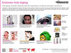 Aging Consumer Trend Report Research Insight 2