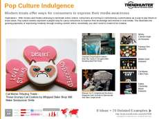 Online Culture Trend Report Research Insight 1