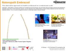 Lifestyle Trend Report Research Insight 3