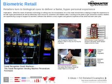 Biometric Technology Trend Report Research Insight 1