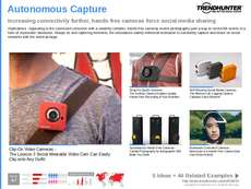 Camera Case Trend Report Research Insight 5