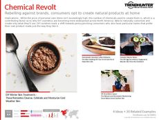 Chemicals Trend Report Research Insight 1
