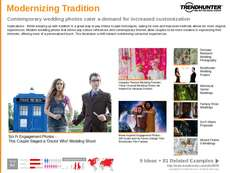 Groom Trend Report Research Insight 2